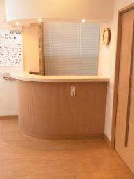 かねまき動物病院photo
